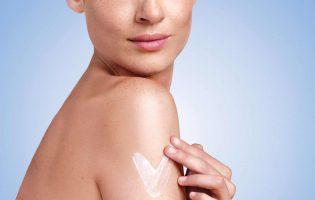 אחרי הקיץ או רגע לפני החורף, איך שומרים על עור מטופח לאורך כל השנה