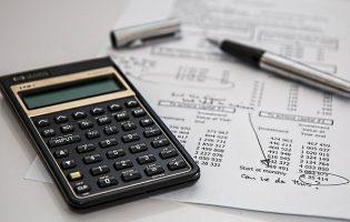 תשלום חובות מס הכנסה- כך תעשו זאת נכון