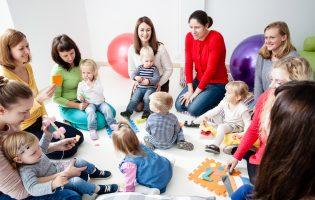 5 דברים שאת חייבת לעשות לאחר הלידה