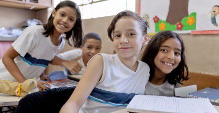 מבחני פיזה: מי שבאמת הוריד את הממוצע הישראלי הם הבנים