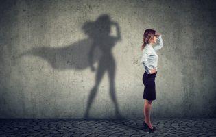 הנשים המשפיעות והחזקות בעולם לשנת 2019