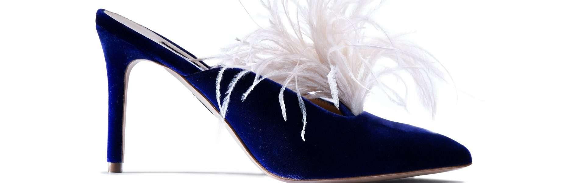 משוגעות לנעליים? עכשיו זה הזמן לרכישות