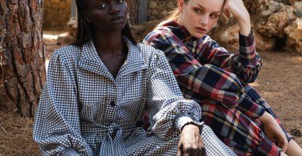 לקנות בגדי מעצבים מתוך אידיאולוגיה