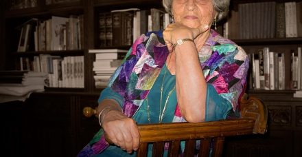 פרידה מפרופ' רות בן ישראל:  משפטנית מבריקה ואישה שלא פחדה להמציא את עצמה מחדש