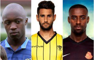 ככה לא בונים חברה: איך הפך הכדורגל הישראלי לעיר מקלט לפוגעים