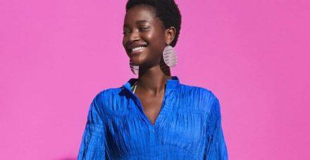 הקולקציות החדשות של מותגי H&M ו-COS הם הטעימה הראשונה לאביב-קיץ 2020