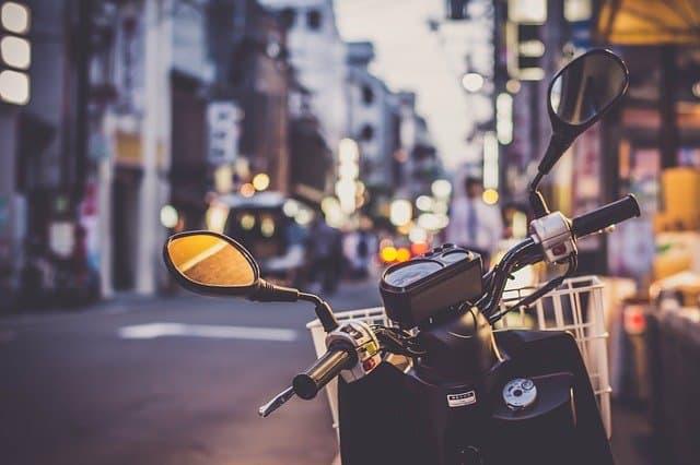 כך תבחרו קלנועית בחוכמה – מדריך לפני קנייה