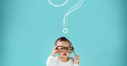 5 פתרונות מעולים לשאלות שמטרידות נשים אחרי לידה