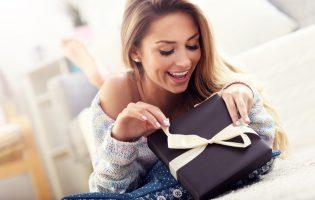 ולנטיין 2020: המתנות שאי אפשר שלא לאהוב