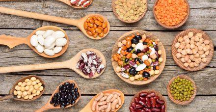 טופ פייב: 5 מוצרים שכל טבעוני צריך בבית
