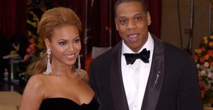 לכבוד הוולנטיינ'ס: 10 הזוגות היציבים ביותר בהוליווד