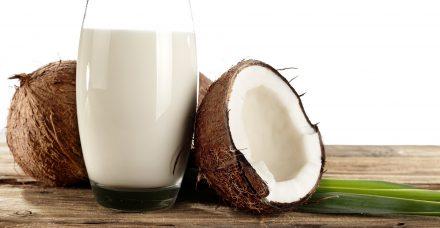 מפחיתים בצריכת החלב? 4 מוצרים שאתם חייבים להכיר