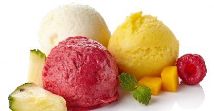 בלי נקיפות מצפון: 4 מתוקים שתוכלו לאכול בכיף שלכם