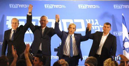 דרישה מהפוליטיקאיות: מנעו את הדרת הנשים מוועדות הכנסת
