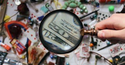 חקירות פרטיות – מתי ובאילו מקרים כדאי לפנות לסיוע של חקירה פרטית מקצועית?