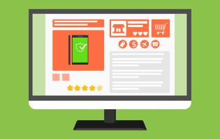 5 סיבות שכל עסק חייב חנות וירטואלית