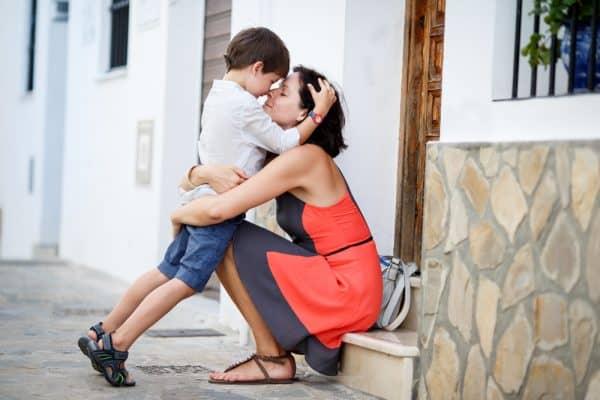 תמונת אילוסטרציה: Shatterstock