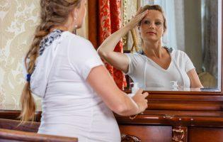 המדריך המלא: כך תשמרי על עורך במהלך ההיריון