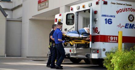 נפגעת בתאונת עבודה? כך תפעלי נכון למימוש זכויותייך