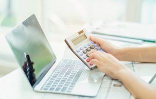משבר הקורונה: איך הבנק יכול לעזור לכם בתקופה הזאת?