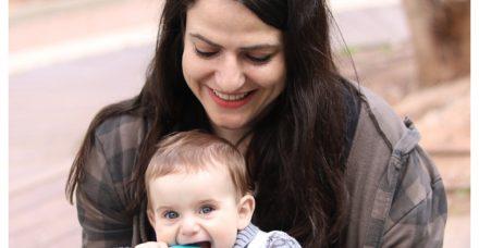 """""""החזירו את טיפולי הפוריות עכשיו, אין פיצוי כספי למי שלא תוכל להיות אמא"""""""