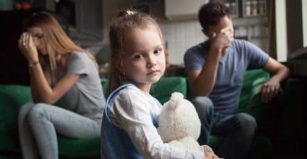 עלייה בבקשות לגירושין בעקבות משבר הקורונה
