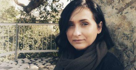 """ראיון עם צ'ילה עזרא יממה לפני שייחרץ גורלה : """"תרשו לי שהחיים שלי יהיו שייכים אך ורק לי"""""""