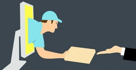 הזמנת חלקי חילוף לאופנועים באינטרנט – האם זול יותר?