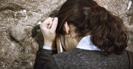 למה בשנת 2020 אין עדיין נשים במועצות הדתיות בישראל שכולנו מתקצבים?
