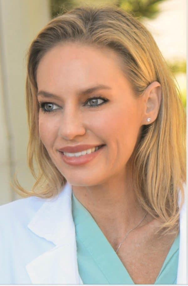 """ד""""ר רונית אלמוג. אל תתביישו לשאול"""