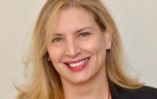 יותר נשים בדירקטוריון: האם הצעת החוק החדשה תשנה את עולם העסקים הישראלי?