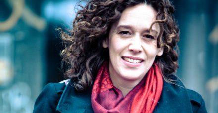 ציפורה ברמן, זוכת הנובל של הסביבה, מזהירה: 'יש לנו 10 שנים להציל את כדור הארץ'
