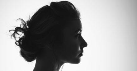 האתגר: להיות אישה, רווקה, ודתיה שמחוברת לעצמה