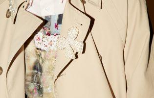 איך רוכשים פריט לבוש של המעצבת סימון רושה, במחיר נגיש ובלי ייסורי מצפון?