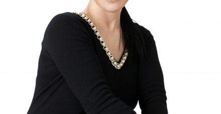 """ד""""ר מרינה לנדאו – יש פתרונות לבעיות העור שיצרה הקורונה"""