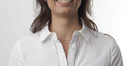 """ורד לוי: """"יש לנו הנשים את הכוח להוביל, להשפיע, ואפילו לשנות את המציאות"""""""