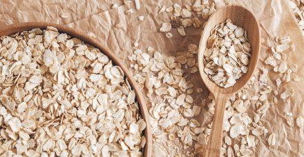 4 דברים שיעזרו לך לעשות שינוי תזונתי בצ'יק