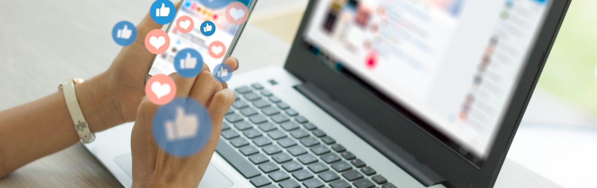 כמה כדאי להשקיע באינסטגרם או בפייסבוק כדי לקדם את העסק שלך?