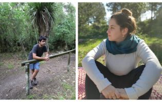 """""""מין הראוי"""": שני הסטודנטים שמתכננים לשנות את שיעורי החינוך המיני בישראל"""