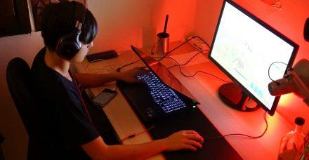 משחקי מחשב אלימים: כך תוודאו שילדיכם לא מושפעים ממה שהם רואים על המסך