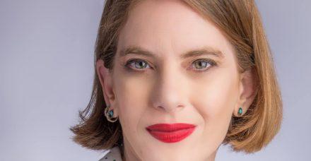 בלתי ניתנת לעצירה: יעל שרר מובילה יום היסטורי בכנסת לציון המלחמה באלימות מינית