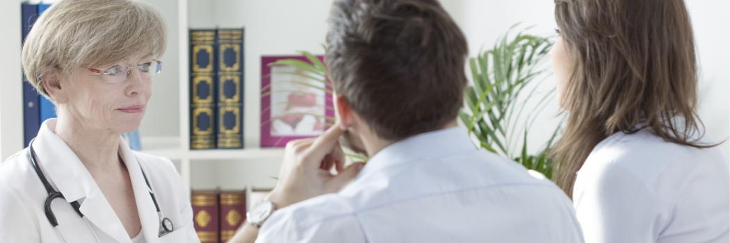 ליווי פסיכולוגי לטיפולי פוריות: רשת התמיכה שזוגות זקוקים לה בתהליך המורכב