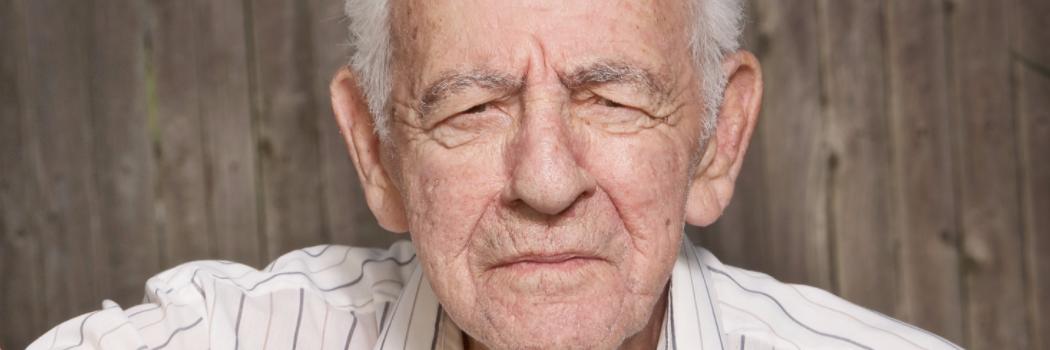 """""""מה נזכרתן עכשיו""""? 3 גברים מהדור הישן מדברים על קמפיין METOO#"""