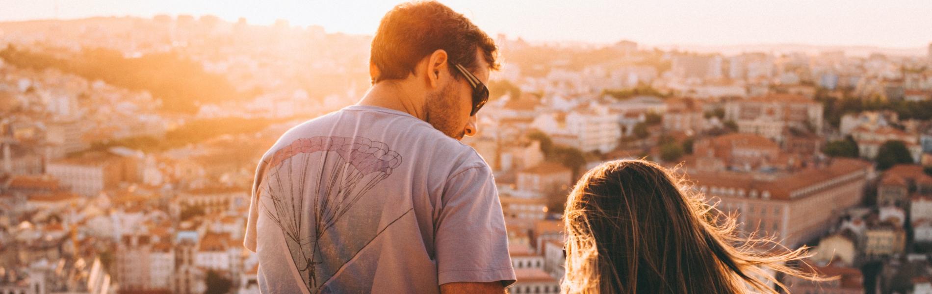 """פורטוגל – הזוכה בפרס היעד הכי טוב בעולם """"World Travel Awards"""""""