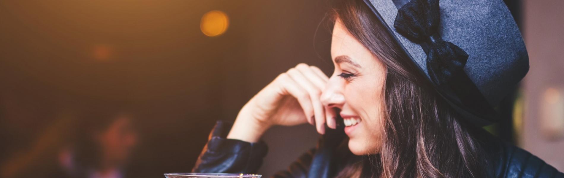 יוזמה חדשה: הנחה בבר לנשים שסובלות מכאבי מחזור