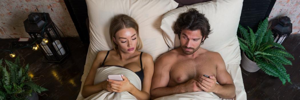 האפליקציה ששואפת להגדיר מחדש מה זו הסכמה מינית