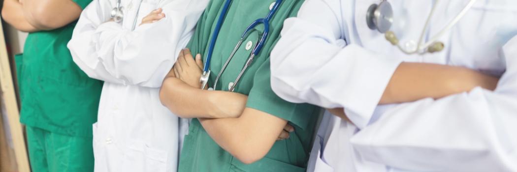 כלכלת ההפלות: הרופאים שמקבלים תוספת של אלפי שקלים על גבן וסבלן של נשים