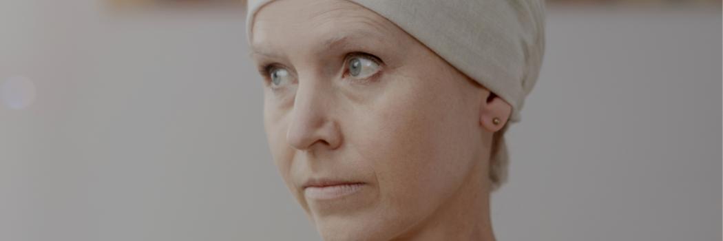 סרטן צוואר הרחם – אבחון מוקדם מציל חיים