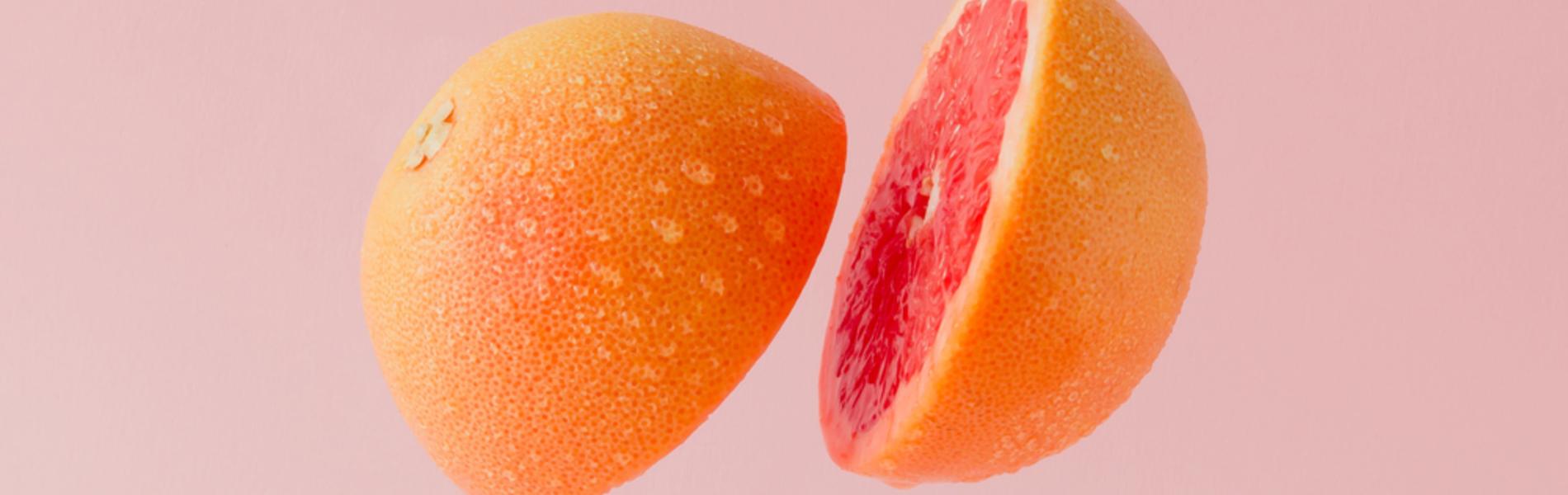 אז מה באמת הצבע האמיתי של האוכל שלכם?