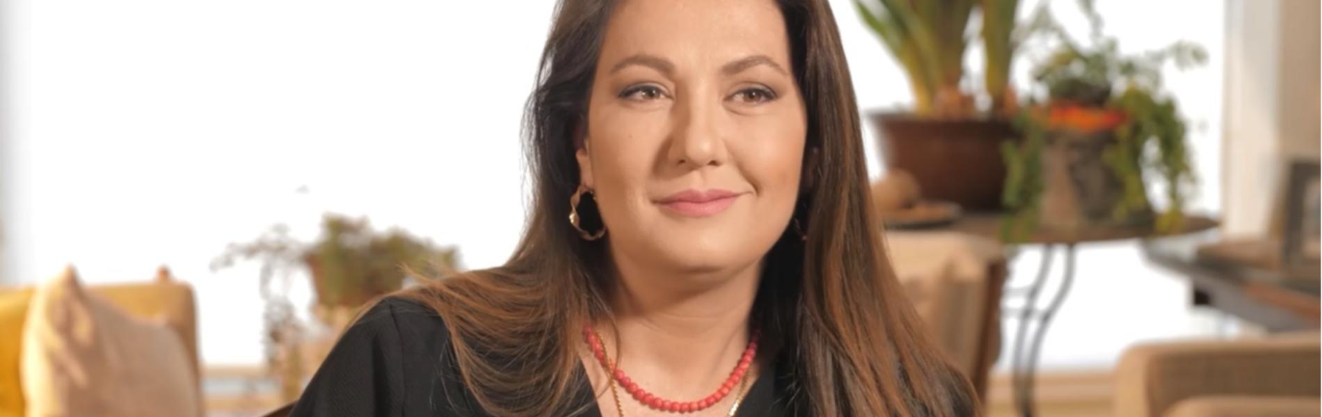 לשנות לאנשים את החיים לטובה: הדרך של ליאורה הולנדר